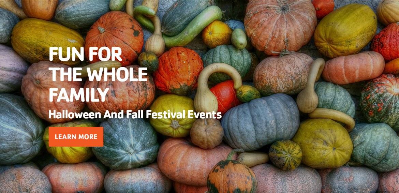 Fall Festival Montgomery AL. Halloween Montgomery AL