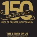 YMCA of Greater Montgomery Celebrates 150 Years of Service