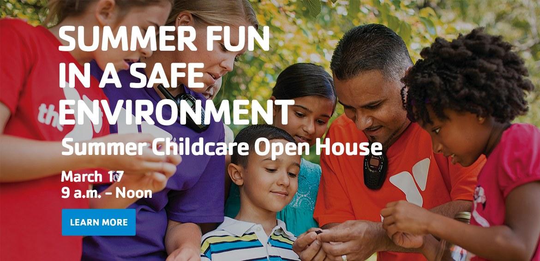Childcare. Childcare Montgomery. Childcare Montgomery AL. Summer Childcare. Summer Childcare Montgomery AL. Child Care. Child care montgomery al.
