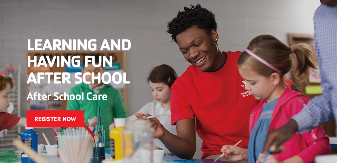 after school care. after school care. child care. childcare. montgomery. al