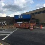 The Bell Road YMCA is EXPANDING!