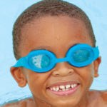 Cleveland Avenue YMCA Is Helping Generations To Swim