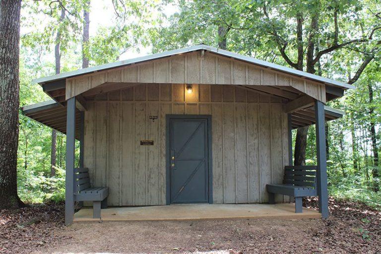 Cabin5-2