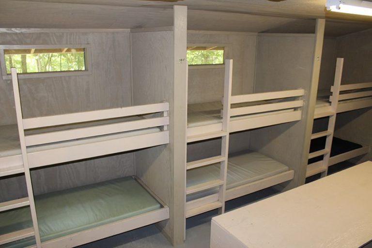 Cabin5-5