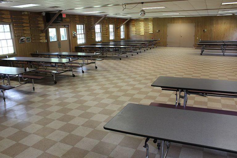 Dining-Hall-3