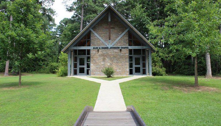 Indoor-Chapel2