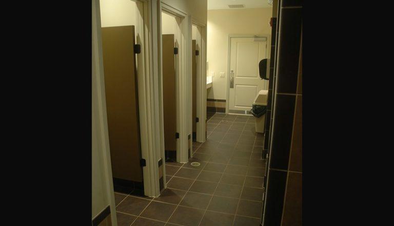 Parker-Lodge-Bathrooms-Camp-Montgomery-AL