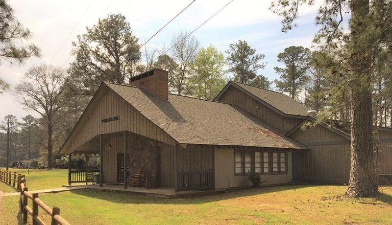 Parker-Lodge-Camp-Montgomery-AL