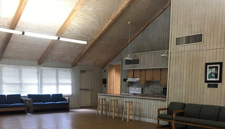 Parker-Lodge-Images-Big-Room-Camp-Montgomery-AL