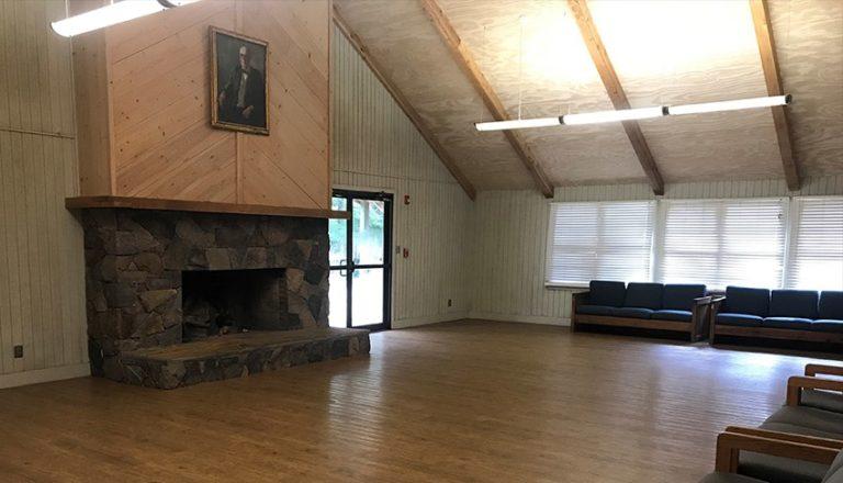 Parker-Lodge-Images-Big-Room-Fireplace-Camp-Montgomery-AL