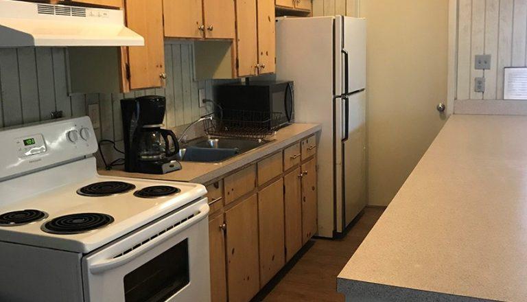 Parker-Lodge-Kitchen-Camp-Montgomery-AL