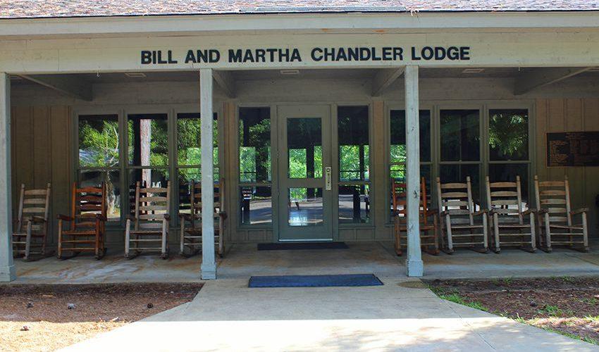 Chandler-Lodge-1
