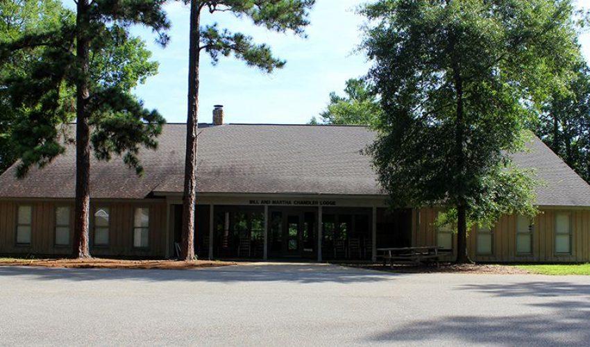 Chandler-Lodge-15