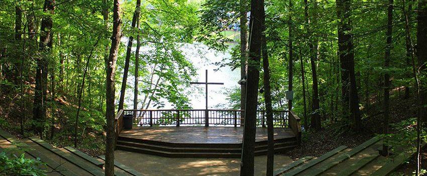 Outdoor-Chapel-2